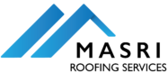 Masri Roofing Services